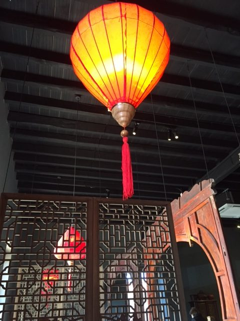 Dinastia Tang
