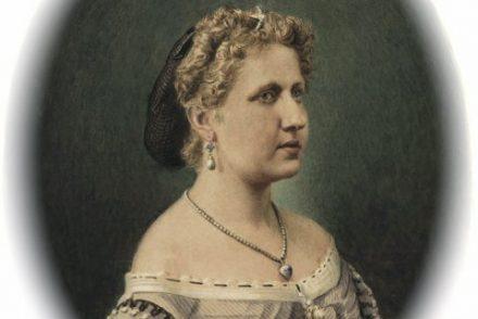 isabel-princesa-do-brasil