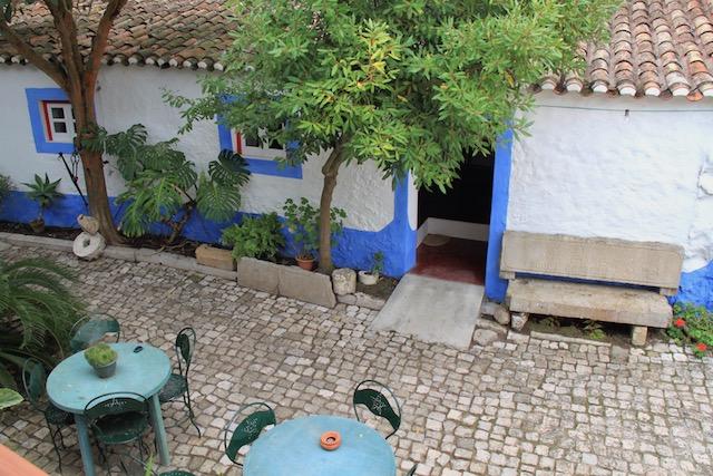 museu da lourinha casa tradicional