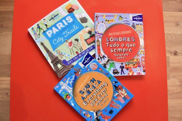 livros-lonely-planet-kids