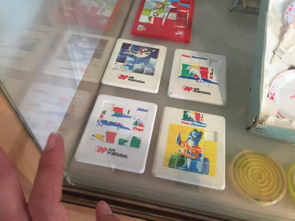 museu do brinquedo madeira