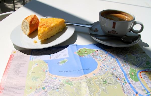viajar em familia europa
