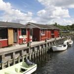 Roskilde, Dinamarca