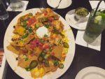 nachos-hard-rock-cafe-lisboa