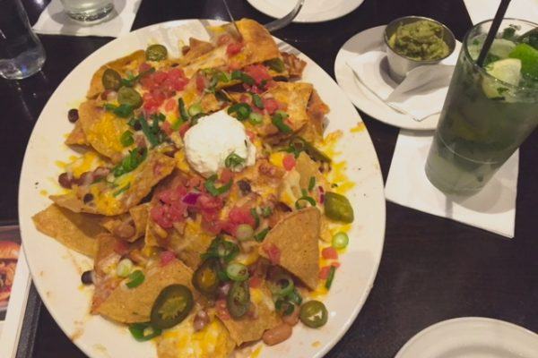 nachos-hard-rock-cafe-lisboa
