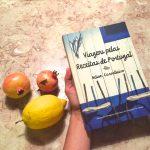 livro de nelson carvalheiro