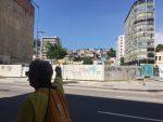 visitas guiadas gratuitas, favela