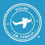 viajar em familia é uma marca registada