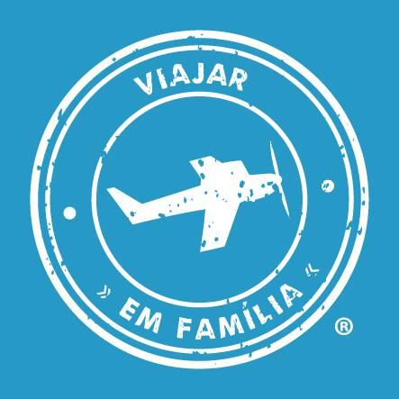 viajar em familia marca registada