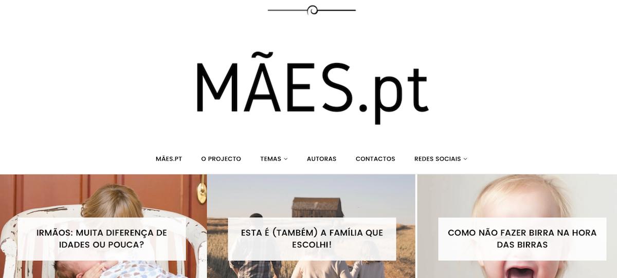 site maes