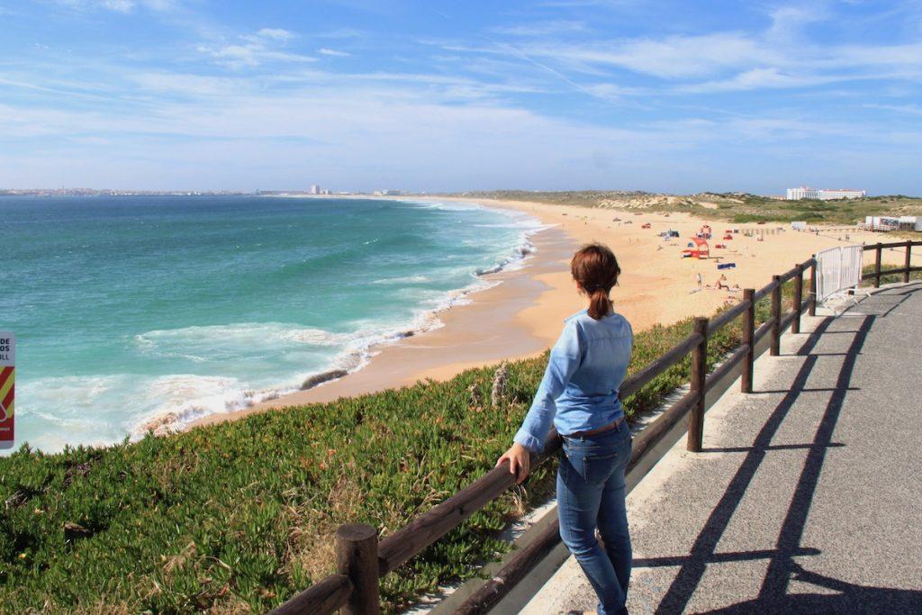 praias do oeste consolacão