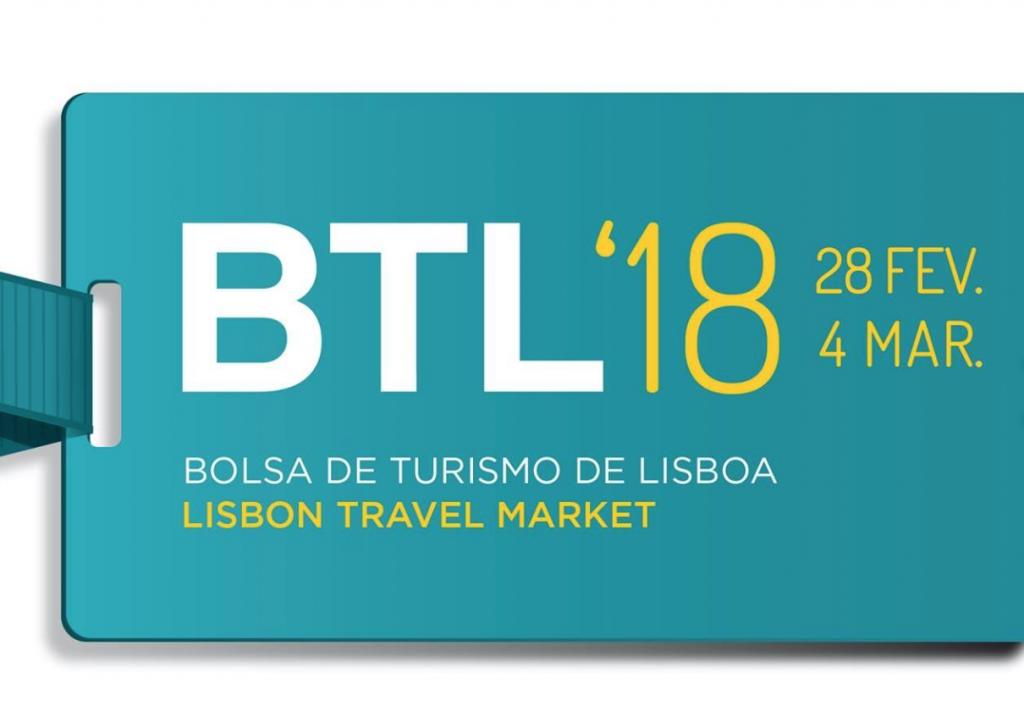 btl 2018